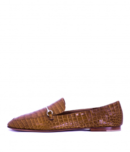 Pomme d´Or | Loafer 1065A coco  Women